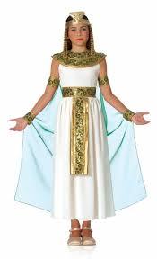 cleopatra costume spirit halloween 69 best costumes images on pinterest costumes cleopatra costume