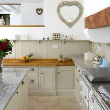 Kitchen Design Gallery Photos Best 25 Country Kitchen Designs Ideas On Pinterest Country