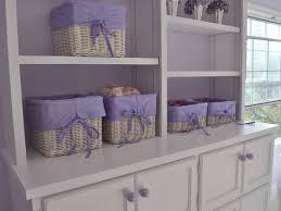 Purple Nursery Decor 17 Lavender Nursery Ideas Pops Of Color Clipgoo