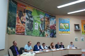 chambre d agriculture de l isere isère la profession agricole fait sa rentrée sur fond de crise de