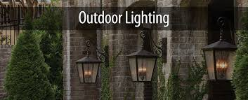 yale lighting cherry hill nj outdoor home lighting and landscape from top brand lighting