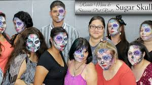 makeup classes in san antonio best makeup classes san antonio for you wink and a smile