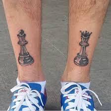 50 royal king tattoos designs and ideas for men 2018 page 4 of