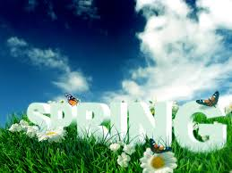 128 best spring time images on pinterest spring time nature and