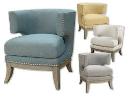 Club Chairs For Living Room Living Room