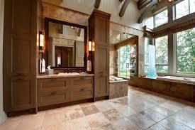 smothery bathrooms tiles designs ideas with bathrooms interior in