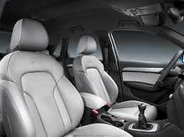 audi q3 modified audi q3 sport utility models price specs reviews cars com
