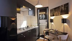 kleine kche einrichten kleine küche einrichten 9 einrichtungstipps für mehr platz