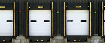 led loading dock lights loading dock signal lights loading dock signs loading dock signage