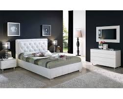 modern contemporary bedroom furniture home design ideas wall units or cabinets that are towering can be intimidating and overwhelming either you need these tips for choosing contemporary bedroom furniture or any
