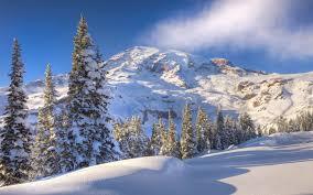 snow mountain wallpaper 1920x1080 68875