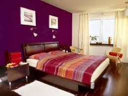 Purple Accent Wall by Masculine Bathroom Decor Purple Accent Wall In Bedroom Purple