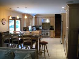 kitchen remodeling contractors kitchen remodeling contractors in greenwich cos cob ct m u0026m