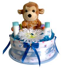 Diaper Cake Directions Decorating Boy Diaper Cakes Comforthouse Pro
