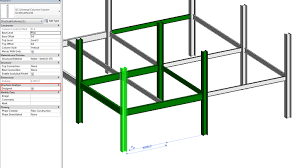 revit 2015 tutorial u2013 creating filters for structural modelling