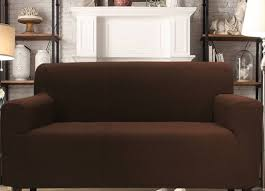 Pottery Barn Buchanan Sofa Review Sofa Madison 2 E Tif Pottery Barn Sofa Slipcover Fabulous