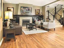 Rugs For Hardwood Floors home design outlet custom area rugs