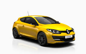renault megane sport 2007 renault sport megane rs reviews productreview com au