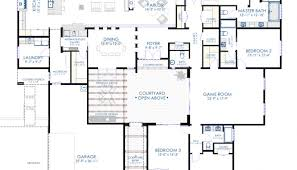 contemporary homes floor plans contemporary home floor plans luxamcc org