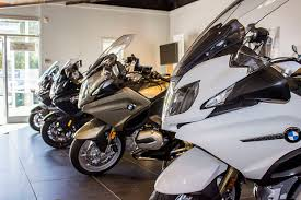bmw showroom wagner motorsports bmw showroom wagner motorsports worcester ma