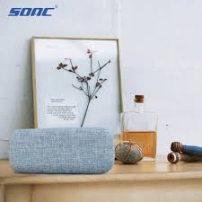 online get cheap living room speakers aliexpress com alibaba group