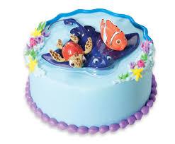 Halloween Ice Cream Cake by Order A Kid U0027s Birthday Cake At Cold Stone Creamery