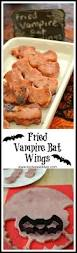 how to make wings for halloween easy fried vampire bat wings toot sweet 4 two