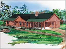 satterwhite log homes the sabine