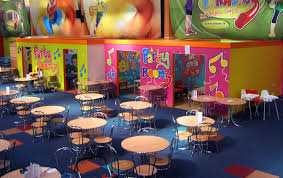 party rentals near me kids party room lightandwiregallery