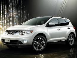 nissan murano fuse box nissan cars on desktop backgrounds on hd wallpapers hd images photos
