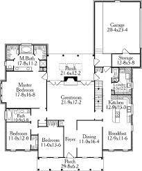 classic american homes floor plans classic american homes floor plans amazing classic american