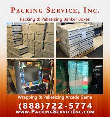 Shrink Wrap Patio Furniture Colorado Denver Shrink Wrapping Palletizing Services Pallet