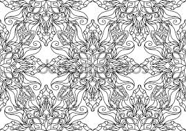 for adults black and white coloring pages for adults 60 on coloring