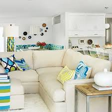 352 best lovely living rooms images on pinterest home decorating