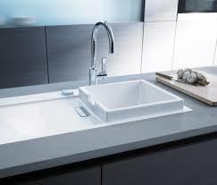 Roca Kitchen Sinks Modern Kitchen Luxury Franke Ceramic Kitchen Sinks About Small
