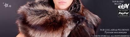 store com fur hats fur accessories for winter arctic store