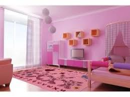 tapis chambre fille tapis pour chambre d enfant par