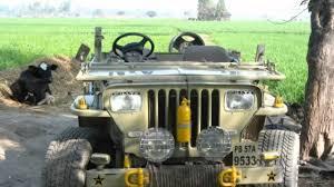 punjabi jeep landi jeep mp4 youtube