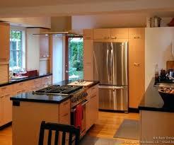 range in kitchen island glamorous 90 kitchen island range inspiration of range in island