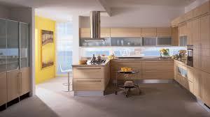 20 kitchen layout design ideas 5626 baytownkitchen