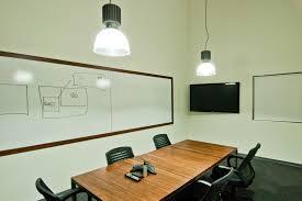 Hanging Fluorescent Light Fixtures by Commercial Fluorescent Lighting Build Blog