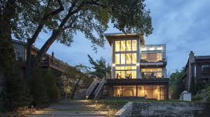 small lake house manica lakehouse commercial u0026 residential projects manica