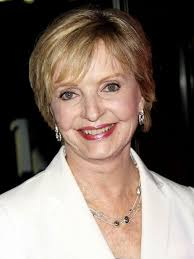 does florence henderson have thin hair 12 best florence henderson images on pinterest florence