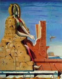 la chambre d 馗oute magritte 24 best cecilia images on santa cecilia