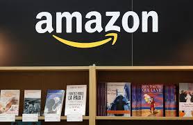 amazon outlet shop discounts and amazon european shopping talk is wishful thinking u2013 breakingviews
