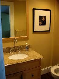 Little Boy Bathroom Ideas Bathroom Scenic Bathroom Decor Ideas For Kids Little Boys