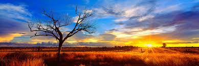 Landscape Photography Gray Leading Australian Photographer Panoramic Landscape