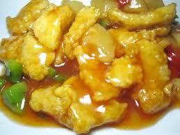 cuisine chinoise poisson livraison japonais 94 com restaurant japonais commande