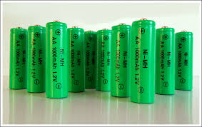 can you use regular batteries in solar lights solar gardening your solar link blog