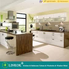 kitchen cabinet finishes australia kitchen decoration
